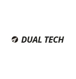 dual_tech