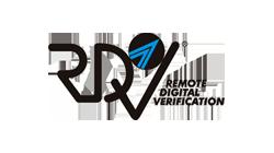 rdv_internal