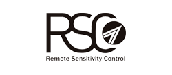 rsc_internal